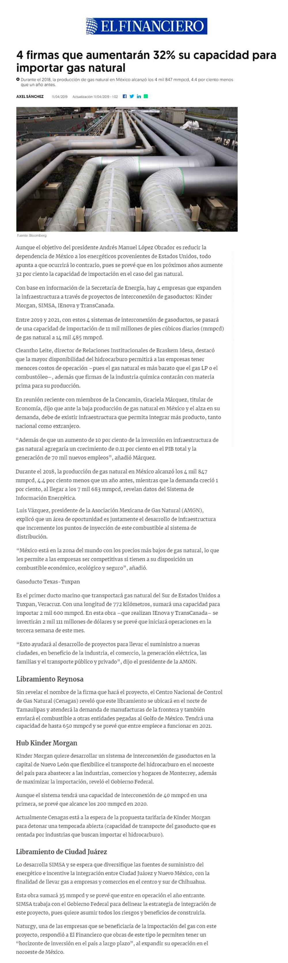 AMGN_Notas_Abril_11_34